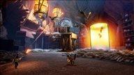 《双人成行》体验不同的分屏玩法 双人共书梦幻诗篇