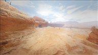 《怪物猎人:崛起》踏上冒险之旅 追寻异世界的战斗激情