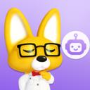 狐狸博士儿童教育
