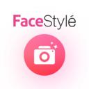 FaceStyle虛擬試妝