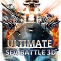 海战战舰3d破解版