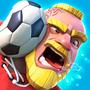 足球皇家2021游戏