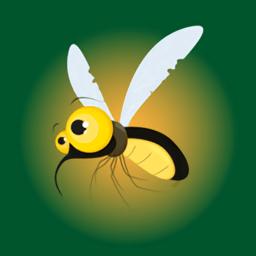 超强蚊子进化