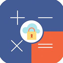 私域加密相册