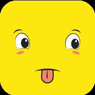 OuO表情模擬app