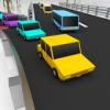 交通优游平台娱乐器