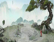 http://www.lxzgw.com.cn/gonglue/484738.html