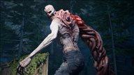 《喋血复仇4》精彩截图 丰富而多变的游戏内容让你杀个过瘾