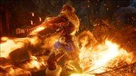《龙与地下城:黑暗联盟》最新截图 探索严寒的冰风谷,消灭不可一世的头目