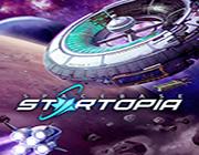 星际乐土太空基地v1.3升级档+破解补丁