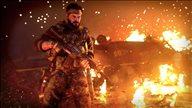 《使命召唤17》最新截图公布 加入战争去揭开背后的真相