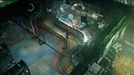 《上行战场》最新截图 结实新的盟友,收获战利品