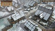 《赞助者》最新截图曝光 建造属于自己的繁华城市