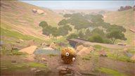 《我是小鱼儿》最新截图 轻松又好玩的冒险游戏
