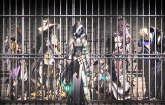日本一公布《伊蘇9》日版宣傳片 介紹角色和游戲劇情