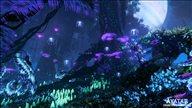 《阿凡达:潘多拉边境》精美截图 成为纳美人开始自己的冒险之旅