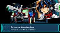 《超惑星战记Zero3》最新截图 刺激的玩法和动感的音乐让你沉浸