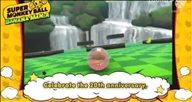 《超级猴子球:香蕉狂热》最新截图 令玩家疯狂上瘾的游戏体验
