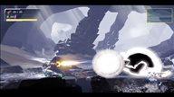 《银河战士:生存恐惧》实机演示 历时多年重现屏幕