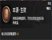 http://www.lxzgw.com.cn/gonglue/489057.html