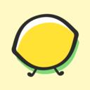 Lemon樂檬