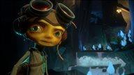 《脑航员2》精美截图 在人类精神世界进行有趣的冒险