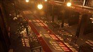 《宝藏猎人模拟器2》最新截图曝光 在超大地图上尽情寻宝