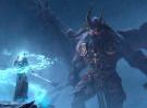 《全面战争:战锤3》新预告优游平台娱乐 恶魔大军屠杀人类部队