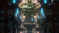 《战锤40K:恶魔猎人》最新截图 体验电影般的剧情