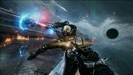 《光明记忆:无限》最新截图曝光 旨在给玩家带来多样化的游戏体验