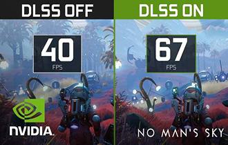 NVIDIA新顯卡驅動更新 優化《騎士精神2》性能表現