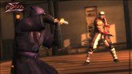 《忍者龙剑传:大师合集》精美截图曝光 体验不一样的动作传奇