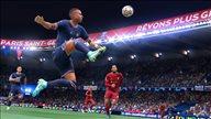 《FIFA 22》最新截图 创新赛季让游戏更贴近现实