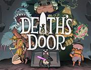 死神之門修改器