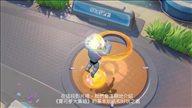《宝可梦大集结》最新截图 带上小精灵来一场精彩的5V5对决