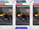 《F1 2021》PS/XS/PC优游平台娱乐 优化大赞全平台表现优异