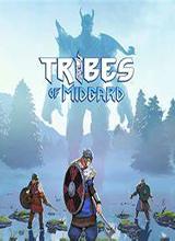 米德加德部落