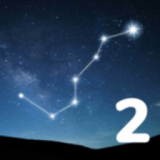 Star Link 2