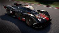《超级房车赛:传奇》最新截图 驾驶全新的房车展开激烈的较量