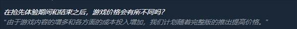 游迅網www.lxzgw.com.cn