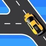 交通道分配