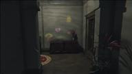 《层层恐惧3》最新截图曝光 更深层的恐惧体验