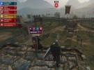 《骑砍2》未来更新计划 战斗地形、战前部署优化升级
