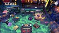 《关键奇异鸟》最新截图 轻松可爱的多人合作式解谜游戏