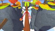 《终极拉扯》最新截图 拉近你和朋友关系的游戏