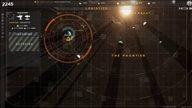 《坠落边界》精美截图 在一个自动生成的庞大行星系中开疆拓土