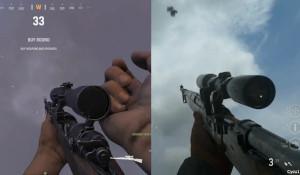 《COD:二战/先锋》武器优游平台娱乐 不同配方,同样的味道