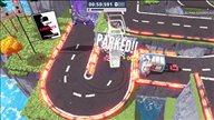 《你停车糟透了》最新截图 以停止位目标的赛车游戏
