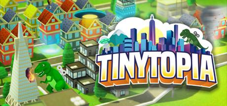 游戏下载estatebites.com