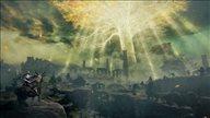 《艾尔登法环》正版截图分享 探索未知的地下迷宫